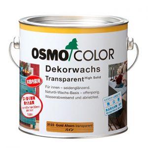 家具 塗装 RELOOKING