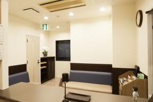 Clinic-salon2
