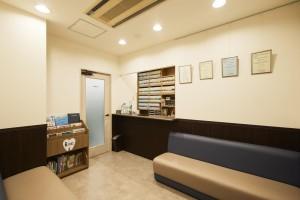 Clinic-salon1